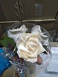 Букет троянд d-160, фото 3