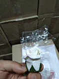 Троянди середні d-55, фото 2