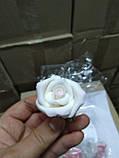 Троянди середні d-55, фото 3