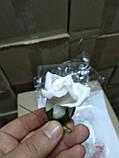 Троянди середні d-55, фото 5