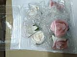 Троянди середні d-55, фото 4