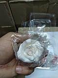 Троянди середні d-55, фото 8
