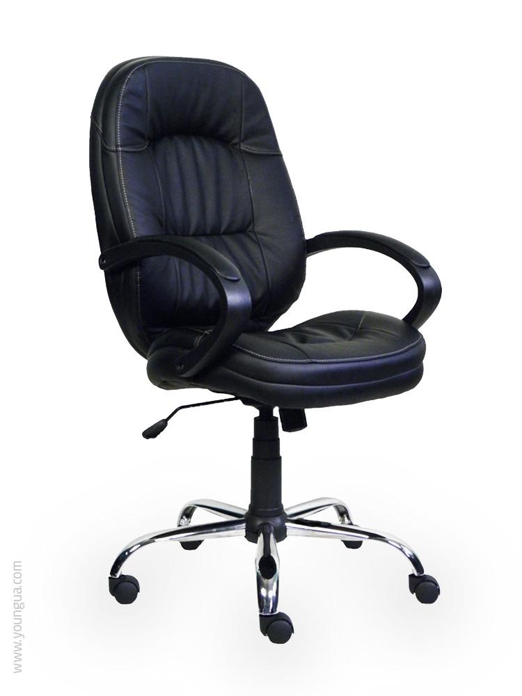Крісло для керівника -Хілтон