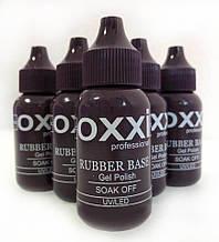 Oxxi professional База каучукова 30 мл