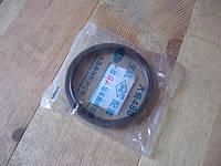 Сальник коленвала задний FAW 1051 (3,2) (ФАВ)