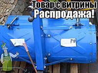 Фреза для мотоблоков с водяным охлаждением с редуктором старого образца, фото 1