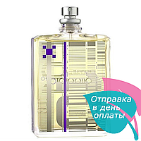 Escentric Molecules E01 Limited Edition TESTER унисекс, 100 мл