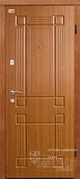 Металлические входные двери Серия АМ