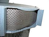 Электродробилка Лан-2 (зерно + кукуруза), фото 4