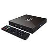 Приставка ТВ Android TV BOX X96 1GB/16GB, фото 2