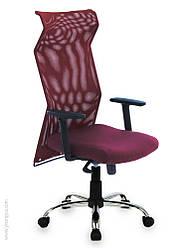 Кресло компьютерное -Спайдер В