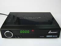 EuroSky ES-4050S