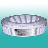Картридж с минералами  для фильтра минеральной воды 14л; MS-1.
