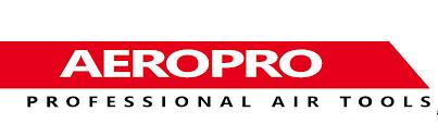 Напильник пневматический (10-12мм*330мм;16000об/мин) AEROPRO RP7322, фото 2