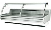 Холодильна вітрина Cold W-12 PVP