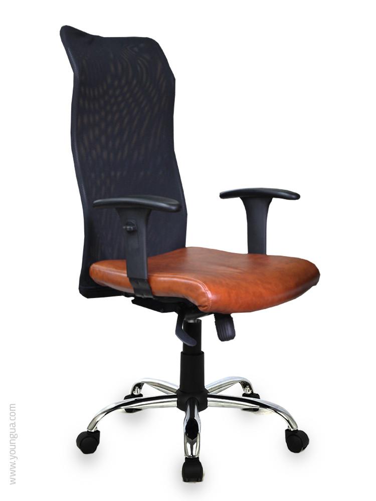 Компьютерное кресло -Конфо