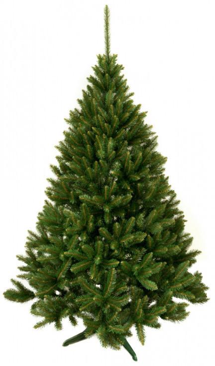 Искусственная елка сосна 1,8 м Кавказская новогодняя (штучна ялинка новорічна)