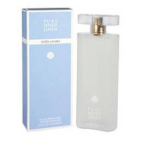 "Парфюмерная вода Estee Lauder ""White Linen Pure"""