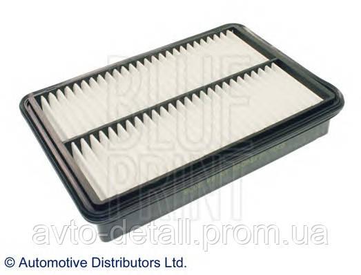 Воздушный фильтр Blue Print  ADG02279