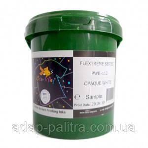 Водная краска для трафаретной печати полы наливные до 30мм свойства цена