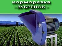 Корморезка Зубренок, фото 1