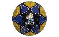 Мяч Футбольный Евро 2012 Тюльпан — в Категории