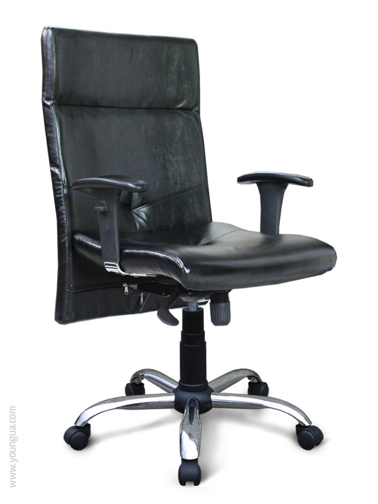 Кресло для руководителя - Бостон