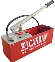 Опрессовщик ручной CANDAN CM-60 BS