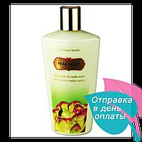 Лосьон для тела Victoria s Secret оптом в Украине. Сравнить цены ... 38fae4c240745
