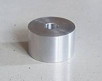 Розпірне кільце 11х40х24 BMS Alpha