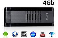 Mini PC TV Box SMART TV Auxtek T002 Dual Core/1Gb/4Gb 2 ЯДРА, фото 1