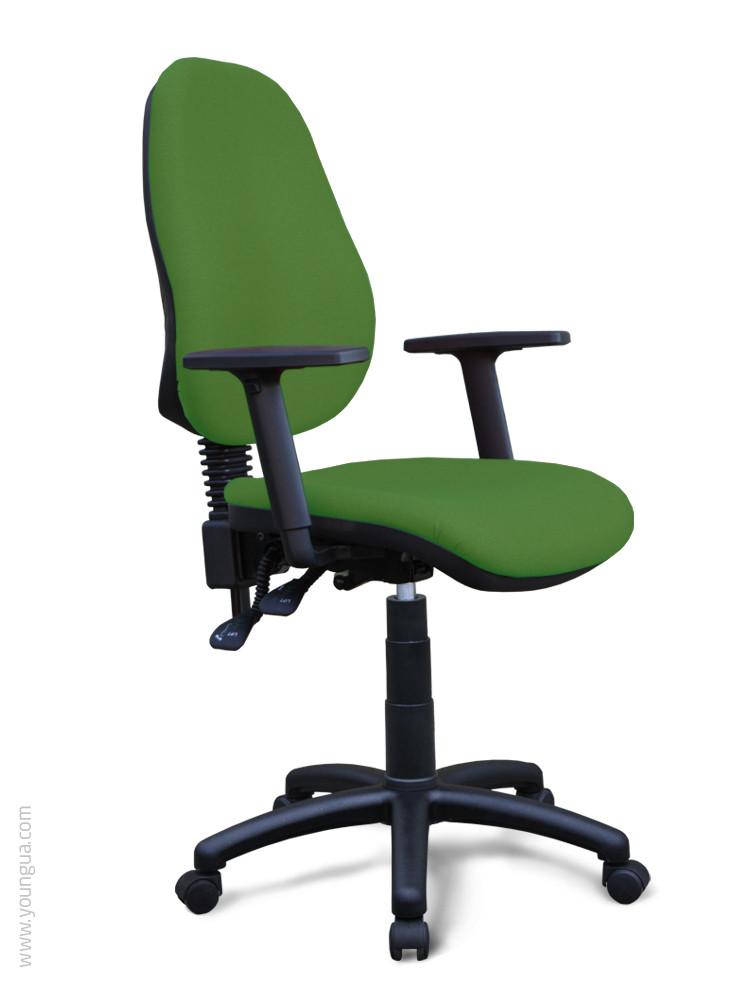 Офисное кресло -Орхідея 3213