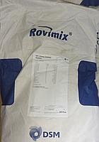 Премікс 0,4% (для бройлера) Rovimix