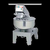 Ремонт пекарского оборудования