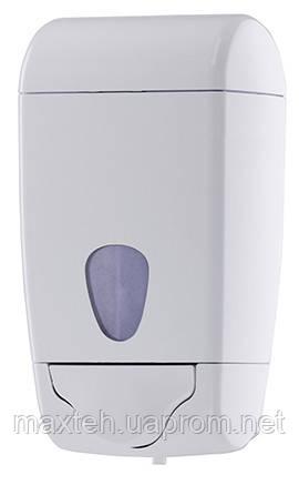 Дозатор жидкого мыла Kompat 0,8 л