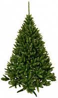 Искусственная елка сосна 1,8 м Кавказская новогодняя (штучна ялинка новорічна), фото 1