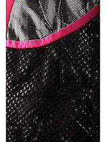 Горнолыжная зимняя женская куртка High Experience, фото 3