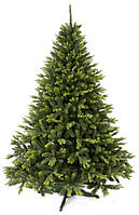 Искусственная елка сосна 2,5 м TAJGA, фото 1