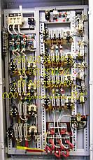 ТСД-250 (ИРАК 656.231.004-02) панели крановые с динамическим торможением, фото 3