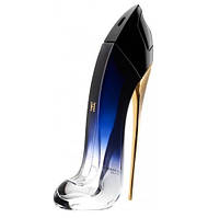 80 мл Carolina Herrera Good Girl Legere (Ж)