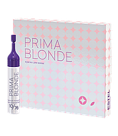 Пенная краска Estel PRIMA BLONDE 10ml