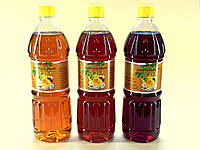 """Медовуха """"Абрикосовая"""" - Хмельной мед """"Абрикосовый"""" - Живой слабоалкогольный медовый напиток """"Абрикосовый"""""""