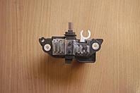 Регулятор напряжения VRB254 (Bosch, VOLKSWAGEN, AUDI, SKODA, SEAT) 14,5В, фото 1