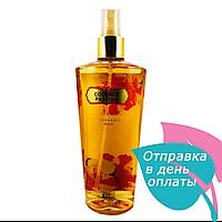 Спрей для тела парфюмированный Victoria's Secret Coconut Passion