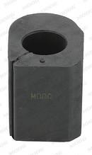 Втулки переднего стабилизатора на Рено Кангу/ MOOG RE-SB-1166