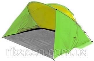 Sun Tent - тент пляжный