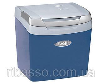 Автохолодильник 16 л, Ezetil E16