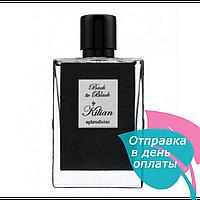 Kilian Back to Black Aphrodisiac 50 ml TESTER унисекс