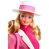 Барби коллекционная Модная революция, фото 3