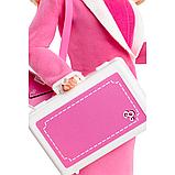 Барби коллекционная Модная революция, фото 5